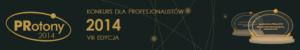 PRotony2014