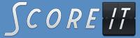 Logo ScoreIT