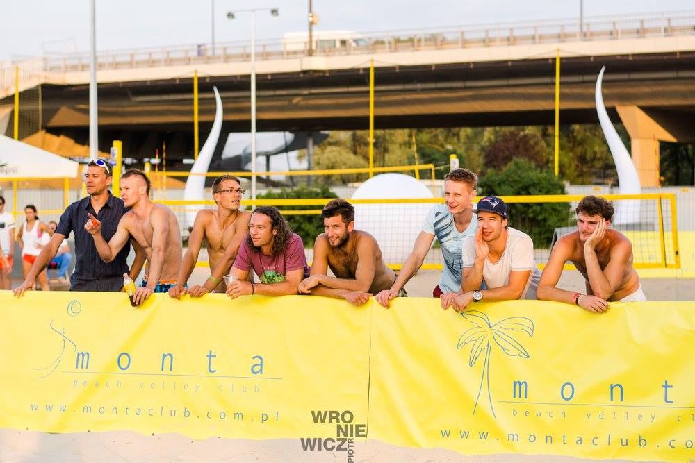 Commfort Group - Monta (8)