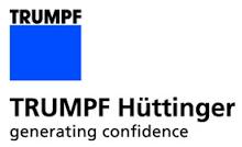 commfort-group-trumf-huettinger-6