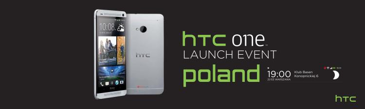HTC_Launch_Event_-_Poland