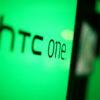 HTC na wybiegu z BOHOBOCO