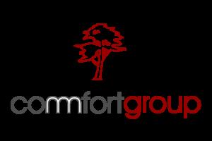 commfortgroup_logo_konflikt