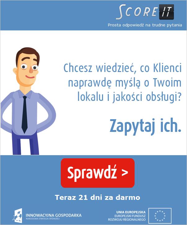 scoreit_addvert
