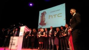 HTC Gala Mobilty 2015 (2)