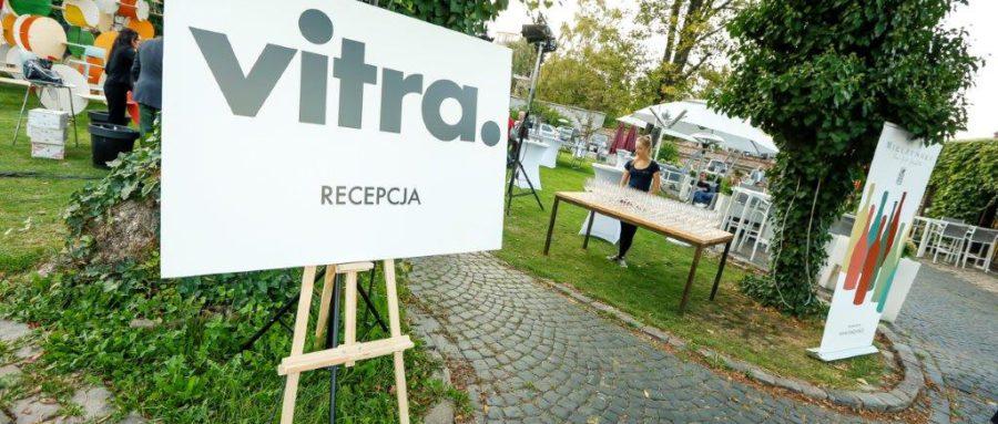 Vitra Warszawa