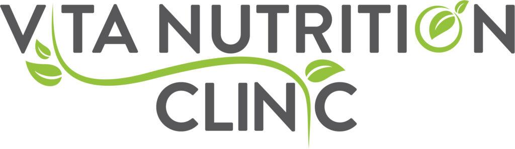 logo_Vita_Nutrition